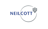 Neilcott Construction Logo