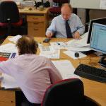 Quantity-Surveyors-at-Wilson-Hutton-Associates