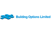 Building Options Logo