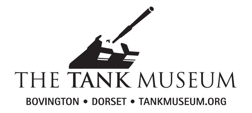 New Vehicle Workshop The Tank Museum Bovington Dorset
